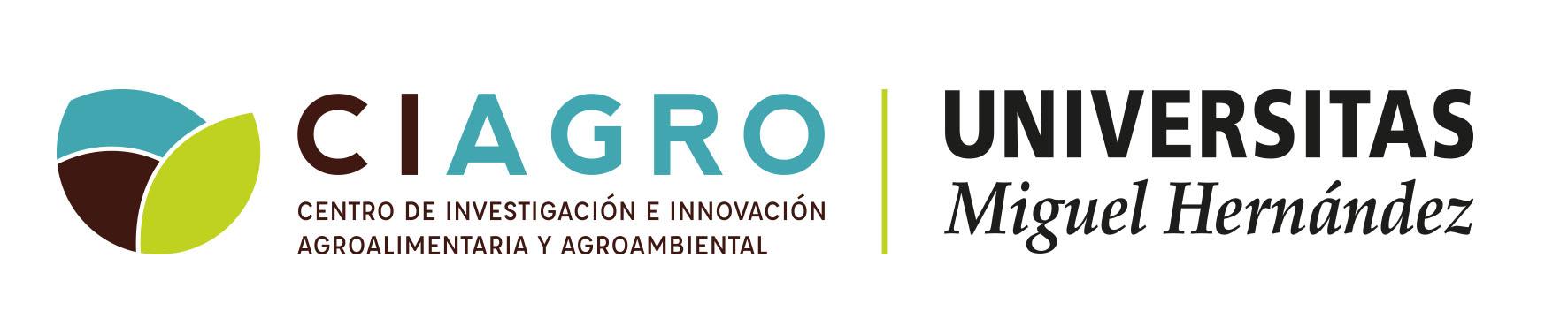 Centro de Investigación e Innovación Agroalimentaria y Agroambiental de la UMH